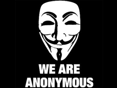 166852_vignette_logo-anonymous