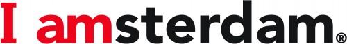 i_amsterdam_logo