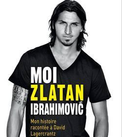 moi-zlatan-ibrahimovic-l-autobiographie-ecrite-avec-david-lagercrantz_69186_w250