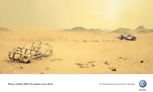 Capture d'écran 2014-01-20 à 17.28.29