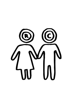 Picto-marque